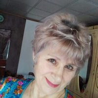 Светлана, 67 лет, Стрелец, Краснодар
