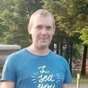 Андрій 20 Ивано-Франковск