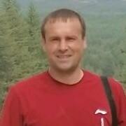 Виктор, 33, г.Саяногорск