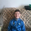 ДЕНИС, 39, г.Усть-Каменогорск