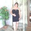 марина, 37, г.Черкесск