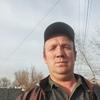 александр, 40, г.Тараз (Джамбул)