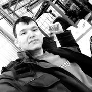 Парахат, 28, г.Жуковский