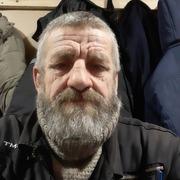 Вадим 50 Сыктывкар
