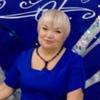 Назия, 30, г.Альметьевск