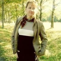 Елена Веникова, 45 лет, Водолей, Полоцк