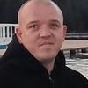 Денис, 32, г.Ивано-Франковск