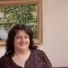 Ольга, 53, г.Майкоп