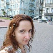 Ольга, 37, г.Ярославль