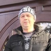 Леонид 41 Иркутск