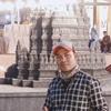 hendra gunawan, 32, Jakarta