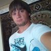 Кирилл, 30, Кадіївка