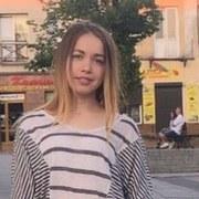 Marianna 22 Варшава