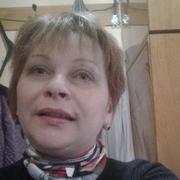 Светлана, 53, г.Данков