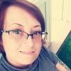 Катерина, 36, г.Коломна