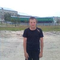 Алексей, 27 лет, Скорпион, Барнаул