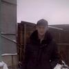 Иван, 27, г.Грязи