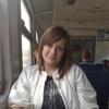 иринка, 31, г.Железнодорожный