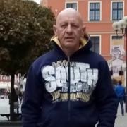 Александр 54 Варшава