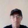 руслан, 41, г.Казань