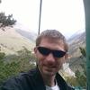 Олег, 41, г.Лермонтов