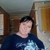 Виктория, 29, г.Марьина Горка
