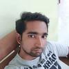 guruprasath, 28, г.Gurgaon