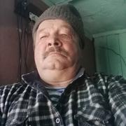 Анатолий 63 Чита