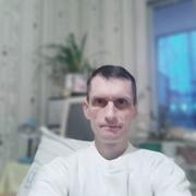 Игорь 43 Нижний Новгород