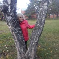 ИРИНА, 60 лет, Стрелец, Красноярск