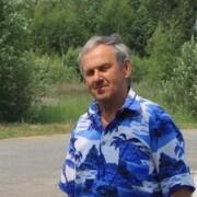 Евгений 62 Владимир