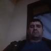 Mirzohaet, 47, Khujand