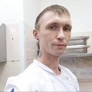 Роман 30 Санкт-Петербург