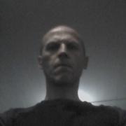 Pavel, 42, г.Волосово