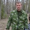 Александр, 29, г.Барыбино