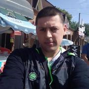 Виктор 26 лет (Козерог) на сайте знакомств Павлограда