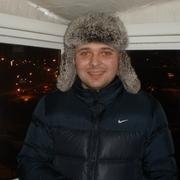 Ростислав 31 Сокаль