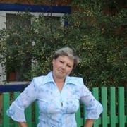 Нина, 54 года, Стрелец