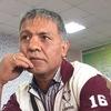 Слава, 30, г.Кемерово