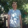Иван, 43, г.Близнюки