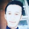 Макс, 20, г.Пенза