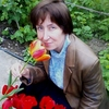 ирина, 55, г.Прохладный