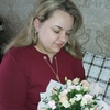 Юленька, 24, г.Минск