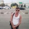 Роман, 31, г.Карнауховка