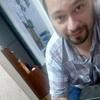 Алексей, 31, г.Оха