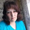 Таня, 33, г.Слоним