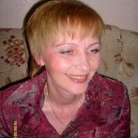 Юлия, 55 лет, Лев, Санкт-Петербург