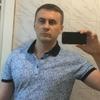 Игорь, 36, г.Санкт-Петербург