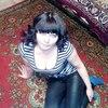 Юлия, 27, г.Умет