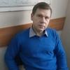 Nail, 39, г.Казань